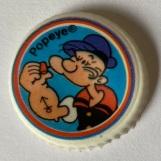 Pepsi_Knibbelbild_Retroport_Popeye