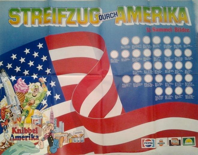 Pepsi_Knibbelbild_Retroport_Poster1