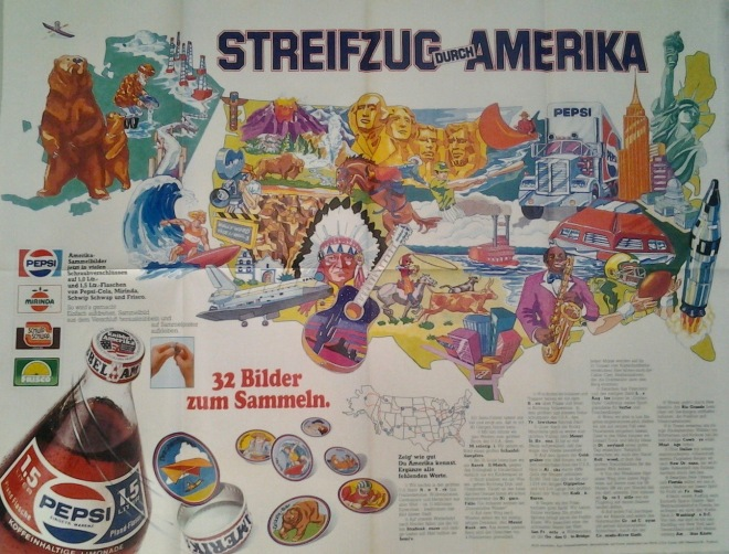 Pepsi_Knibbelbild_Retroport_Poster2