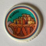 Pepsi_Knibbelbild_Retroport_Pueblo