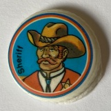 Pepsi_Knibbelbild_Retroport_Sheriff