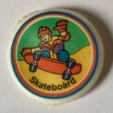 Pepsi_Knibbelbild_Retroport_Skateboard