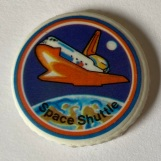 Pepsi_Knibbelbild_Retroport_Space_Shuttle