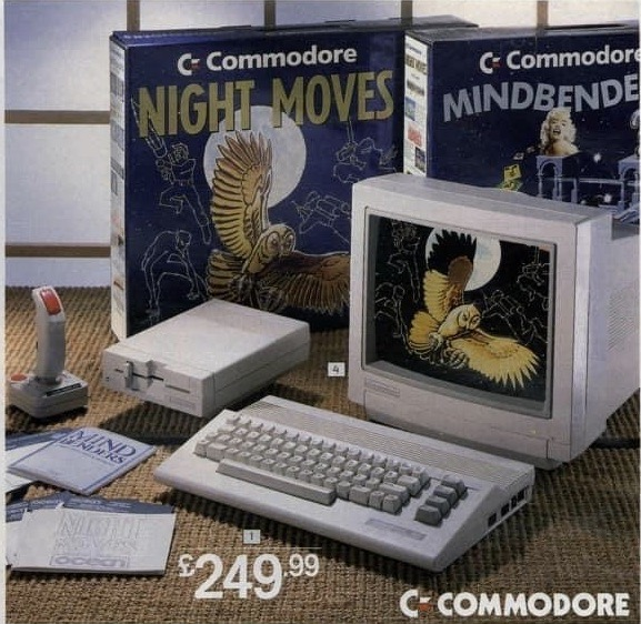 C64_Nightmoves_Ad_Retroport_01
