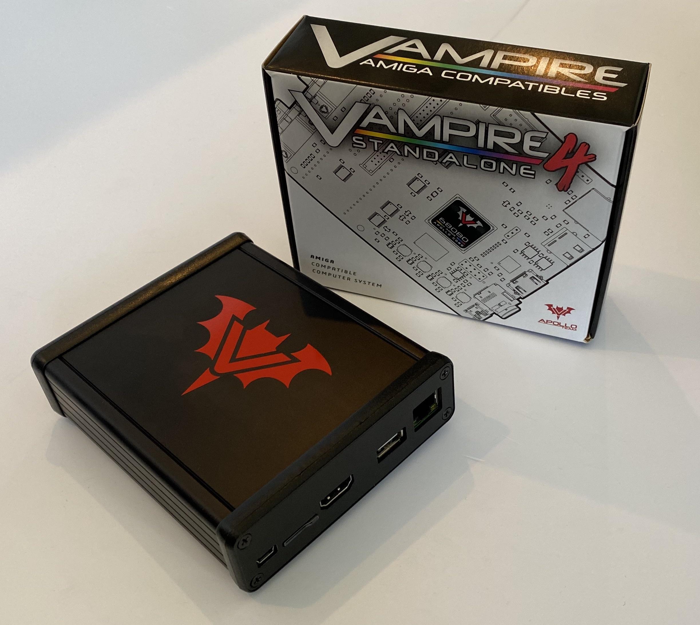 Vampire_V4_Retroport