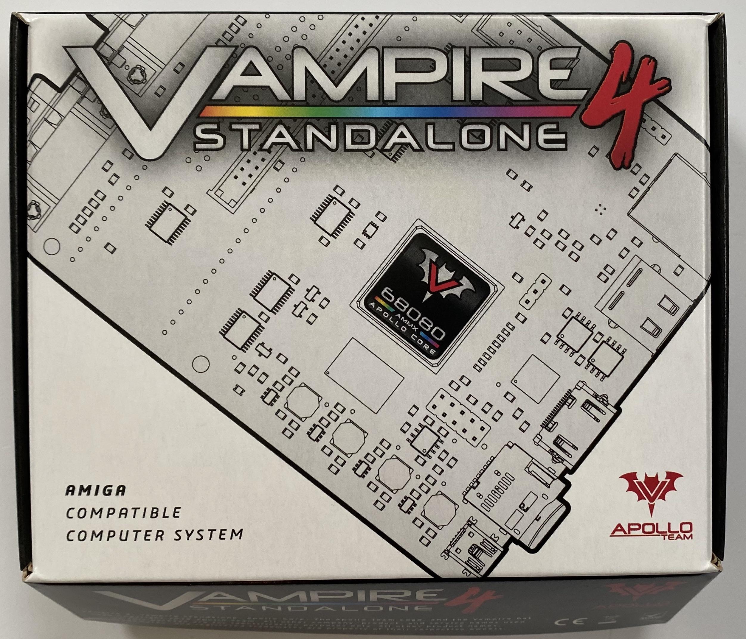 Vampire_V4_Retroport_02