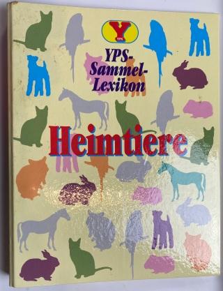 YPS1019_Retroport_04
