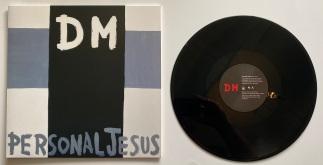 DM17_MSVC