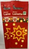 Staniol-Lametta_Kaufhalle_Retroport