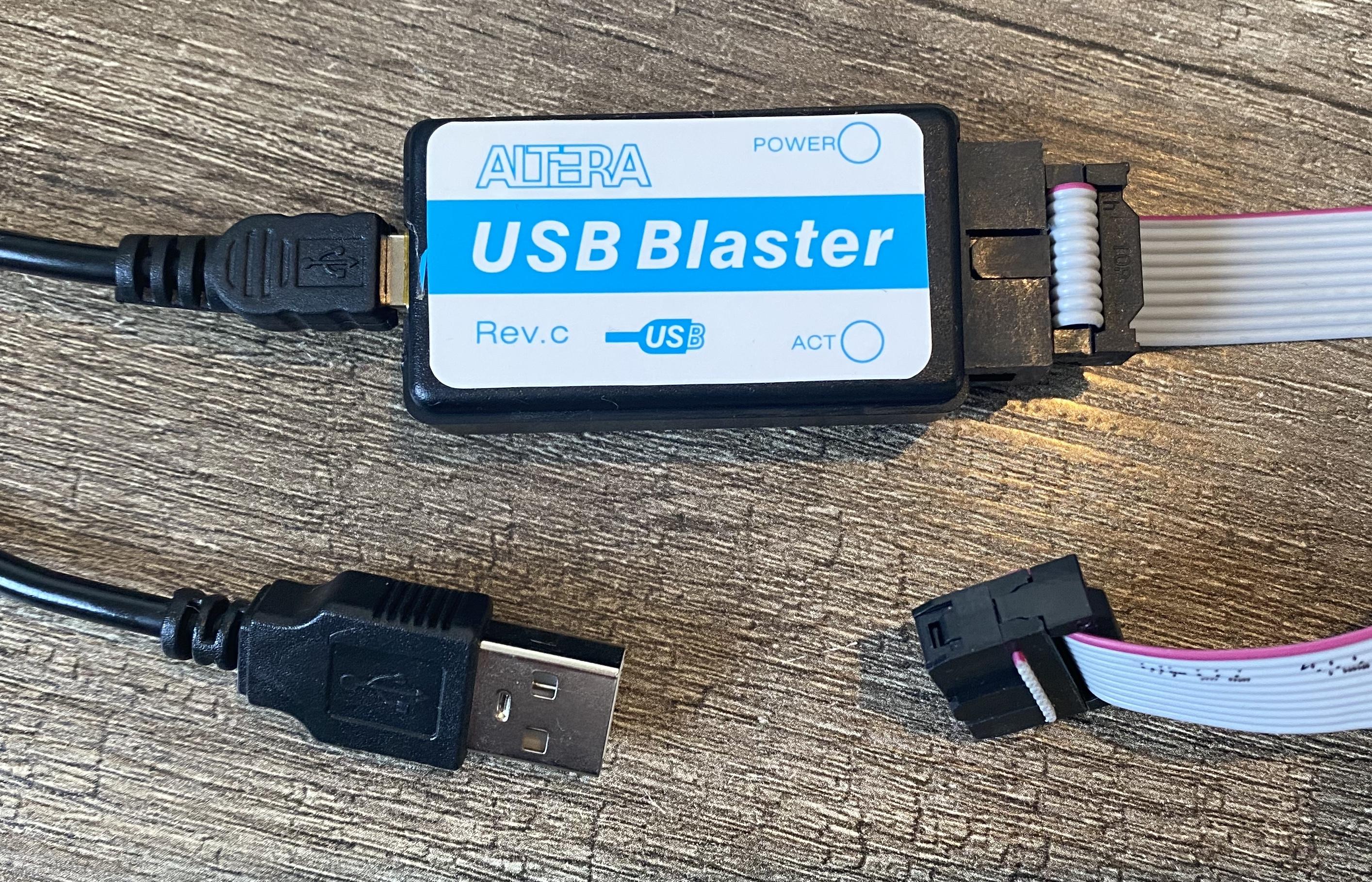 USB-Baster_Retroport