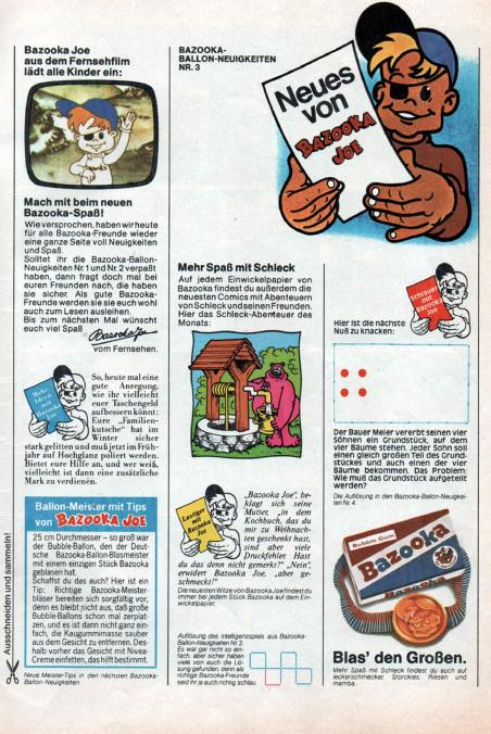 Bazooka_Joe_Retroport_005