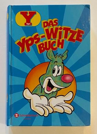Das_YPS-Witze_Buch_Retroport