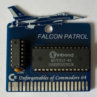 Falcon_Patrol_PCBWay_Retroport_01