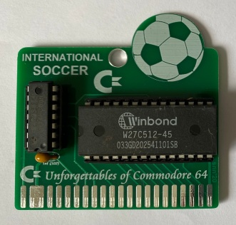 International_Soccer_PCBWay_Retroport_01