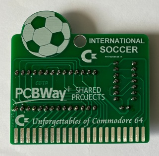 International_Soccer_PCBWay_Retroport_02