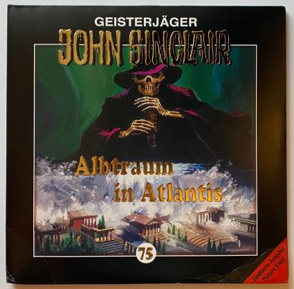 John_Sinclair_Albtraum_in_Atlantis_Ltd_LP_Retroport_01