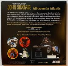 John_Sinclair_Albtraum_in_Atlantis_Ltd_LP_Retroport_08