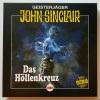 John_Sinclair_Das_Höllenkreuz_Ltd_LP_Retroport_00