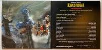 John_Sinclair_Das_Höllenkreuz_Ltd_LP_Retroport_02