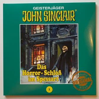 John_Sinclair_Das_Horror-Schloß_im_Spessart_LP_Retroport_01