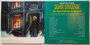 John_Sinclair_Das_Horror-Schloß_im_Spessart_LP_Retroport_02
