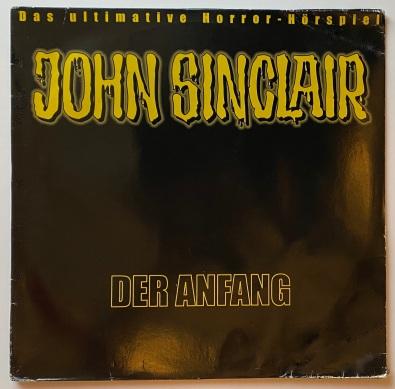 John_Sinclair_Der_Anfang_LP_Retroport_01