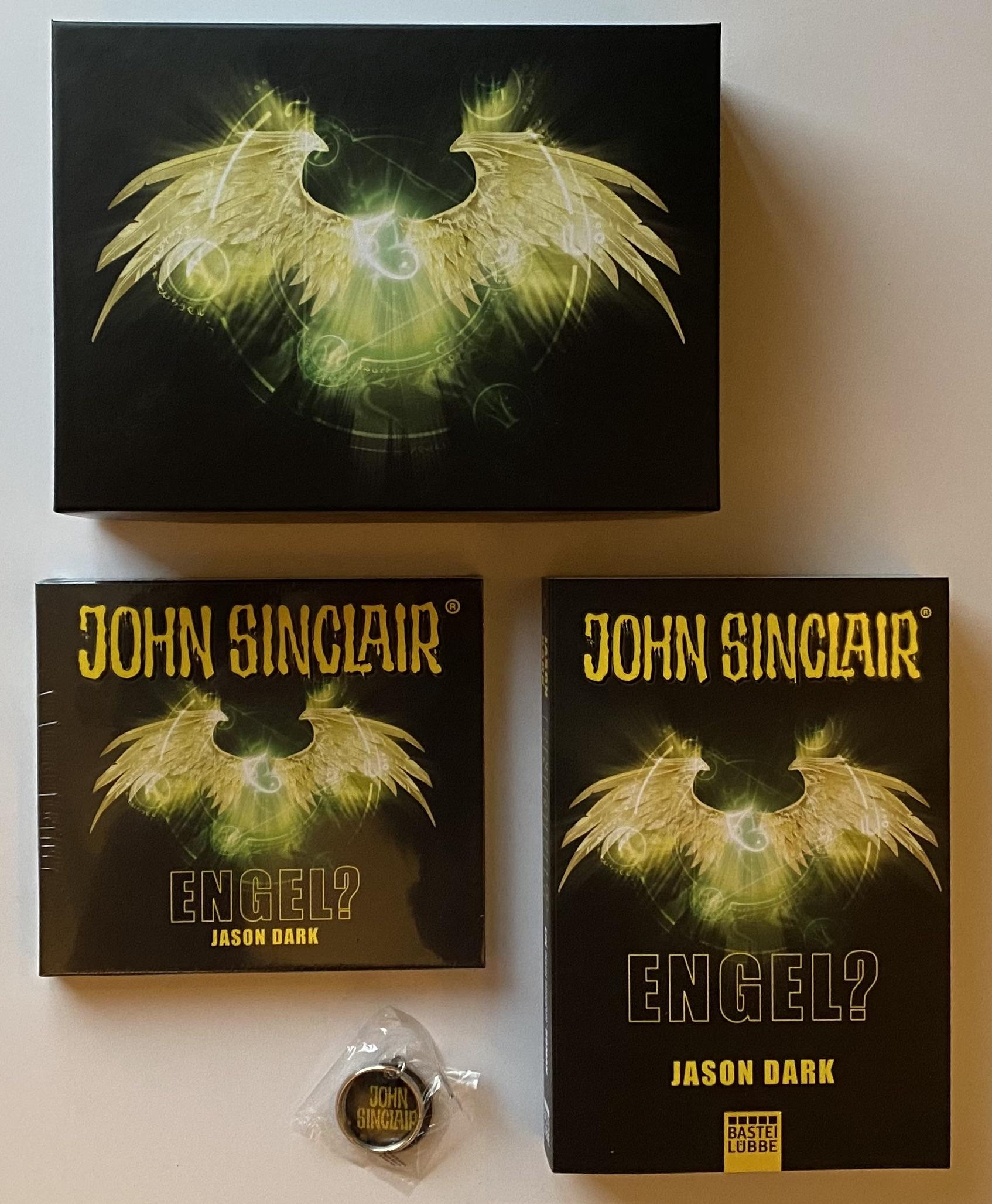 John_Sinclair_Engel?_Ltd_Retroport_01