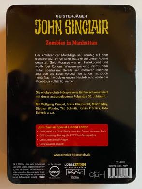 John_Sinclair_Zombies_in_Manhatten_Ltd_Retroport_01