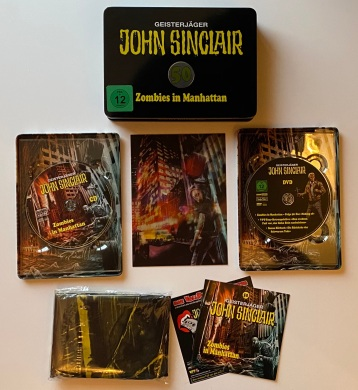 John_Sinclair_Zombies_in_Manhatten_Ltd_Retroport_02