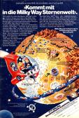 Milky_Way_Sternenwelt_1981_Retroport_03