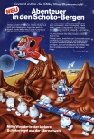 Milky_Way_Sternenwelt_1982_Retroport_01