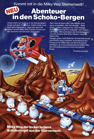 Milky_Way_Sternenwelt_1982_Retroport_01