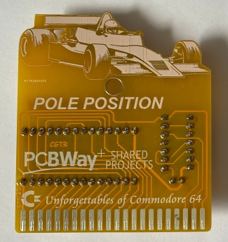 Pole_Position_PCBWay_Retroport_01