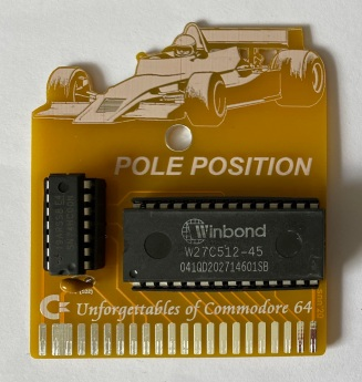 Pole_Position_PCBWay_Retroport_02