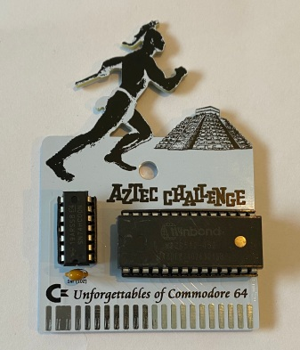 Aztec_Challenge_Unforgettables_Of_Commodore_64_Retroport_01
