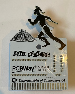 Aztec_Challenge_Unforgettables_Of_Commodore_64_Retroport_02