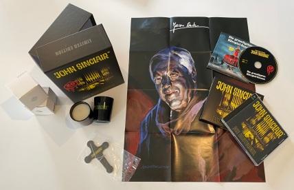 John Sinclair - Die Blutorgel - limited - Retroport_01