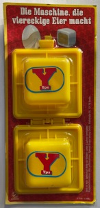 YPS1259 Retroport_02