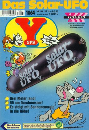 yps1064