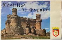 Castillos_de_Espana_Retroport_2021_10