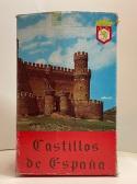 Castillos_de_Espana_Retroport_2021_15