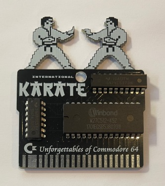 international_karate_uoc_retroport_01