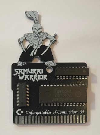 samurai_warrior_uoc_retroport_01