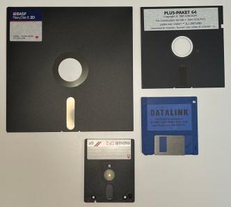 Disketten_Retroport_2021