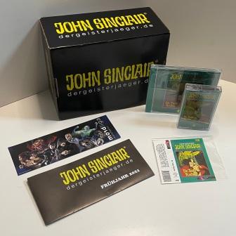 John_Sinclair_TSB_108_Retroport_02