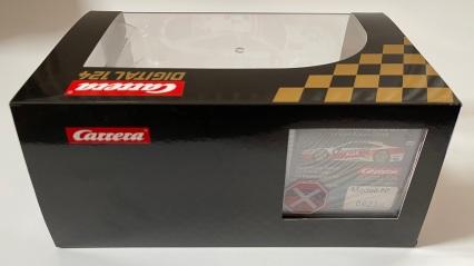 Carrera_Digital_124_Mercedes_AMG_C63_DTM_Commodore_Retroport_03