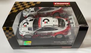 Carrera_Digital_124_Mercedes_AMG_C63_DTM_Commodore_Retroport_05