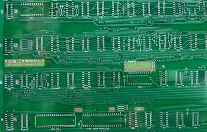 Apple_1_Replik_Board_Retroport_02