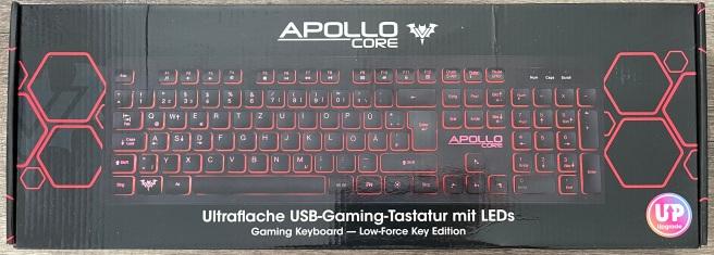 Apollo_Core_Vampire_Tastatur_Retroport_01