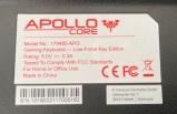 Apollo_Core_Vampire_Tastatur_Retroport_04